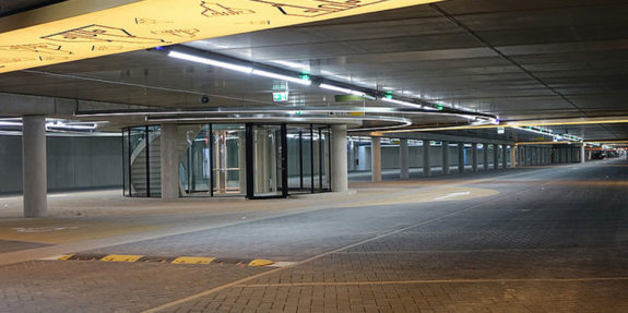 Parkeergarage-boulevard_17151129