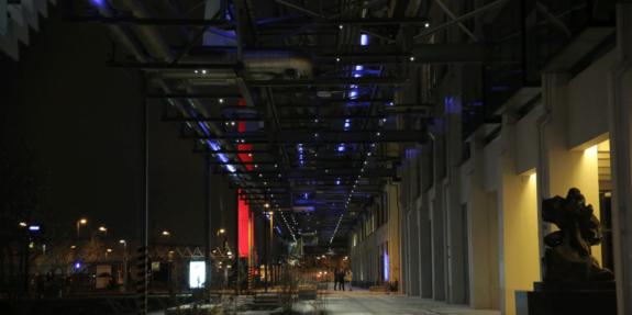 Leidingstraat-11