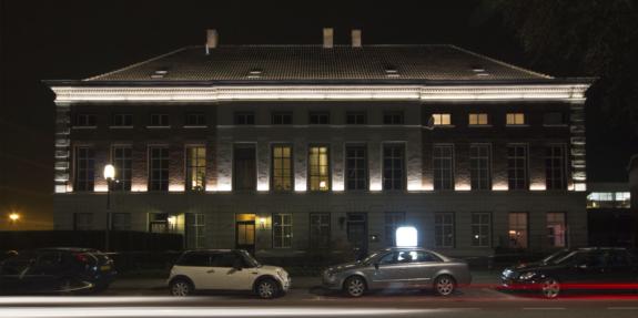 Helmond_city-3
