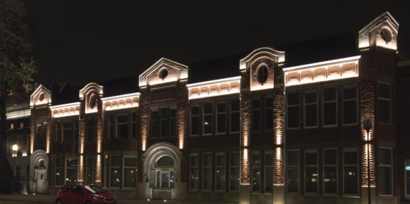 Helmond_city-4