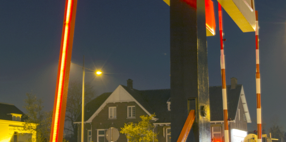 Helmond_city-8